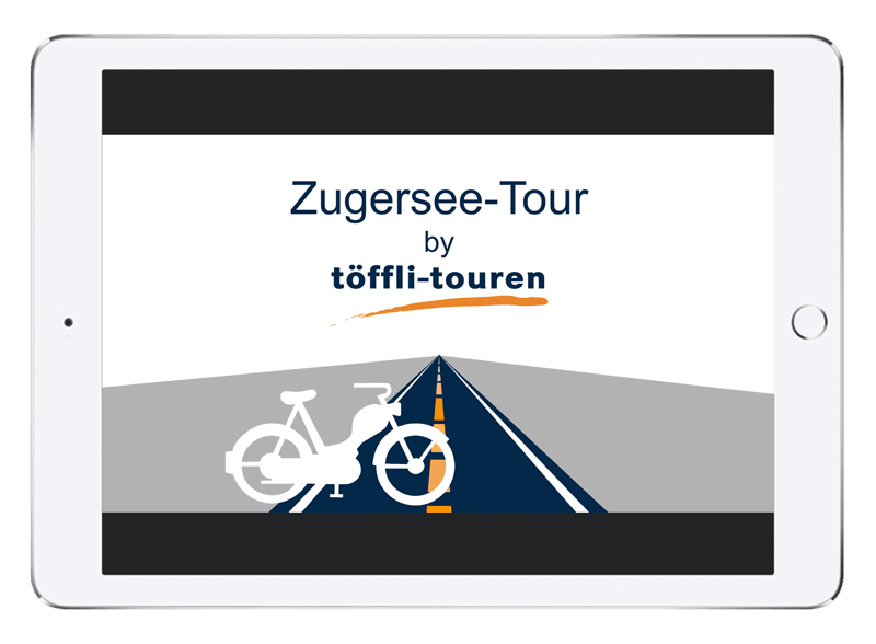 Roadbook-Zugersee-Tour-001