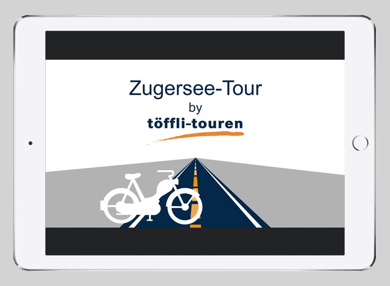 Roadbook-Zugersee-Tour-001